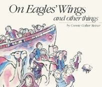 On Eagles Wings and Other Things