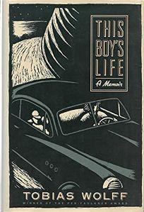 This Boys Life: A Memoir