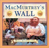 MACMURTREYS WALL