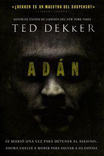 Adam = Adam