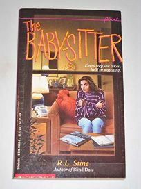 The Baby-Sitter