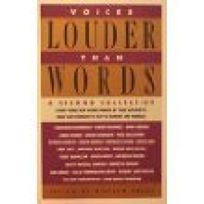 Voices Louder Than Words