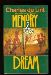 Memory and Dream