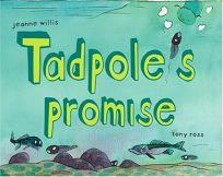 Tadpoles Promise