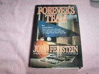 Forevers Team