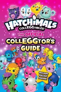 The Official Colleggtors Guide
