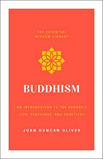 Buddhism: An Introduction to the Buddha's Life