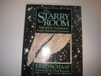 The Starry Room: Naked Eye Astronomy in the Intimate Universe