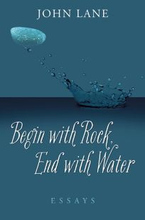 Begin with Rock