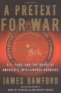 A Pretext for War: 9/11