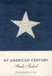 My Amer Century -Op/084