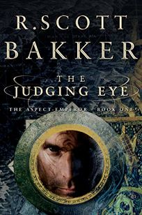 The Judging Eye: The Aspect-Emperor