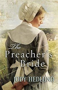 The Preachers Bride
