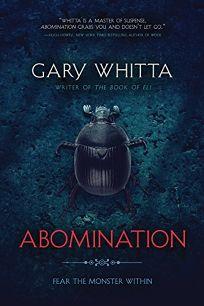 Abomination