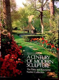 Century of Modern Sculpture