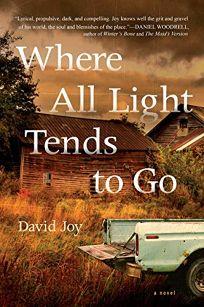 Where All Light Tends to Go