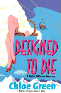 DESIGNED TO DIE