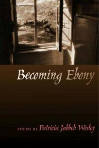 BECOMING EBONY