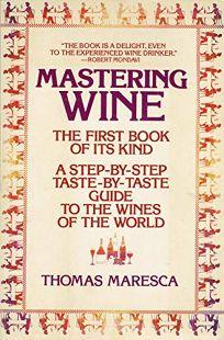 Mastering Wine