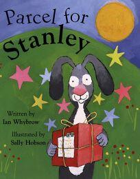 Parcel for Stanley