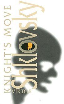 Knights Move