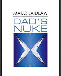 Dads Nuke