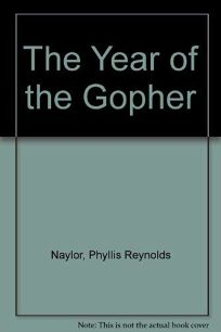 The Year of the Gopher