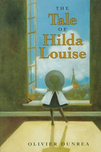 The Tale of Hilda Louise