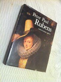 Peter Paul Rubens: Man and Artist