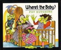 Wheres the Baby?