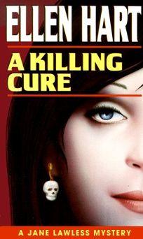 Killing Cure