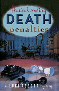 Death Penalties