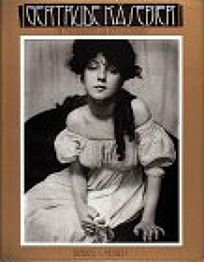 Gertrude Kasebier: The Photographer and Her Photographs