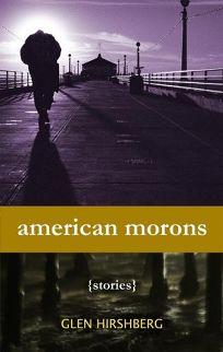 American Morons