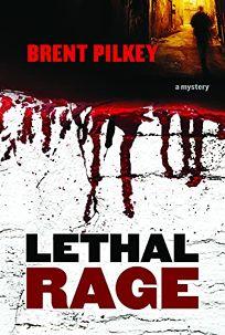 Lethal Rage