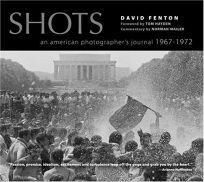 SHOTS: An American Photographers Journal 1967–1972