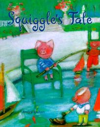 Squiggles Tale