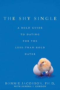 Shy Single