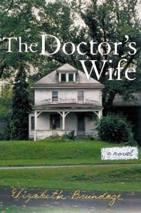 THE DOCTORS WIFE
