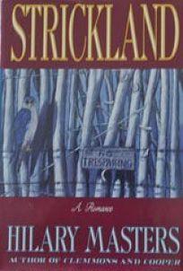 Strickland: A Romance