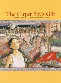 THE CARPET BOYS GIFT