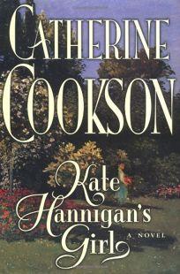 Kate Hannigans Girl