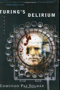 Turings Delirium