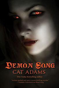 Demon Song