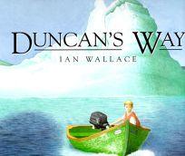 Duncans Way
