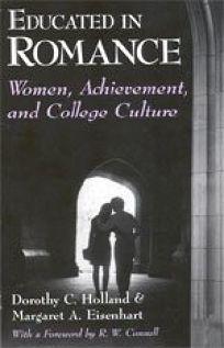 Educated in Romance: Women