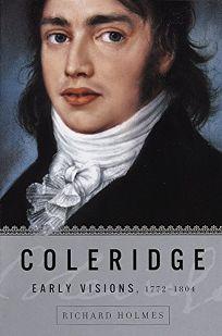 Coleridge: Early Visions