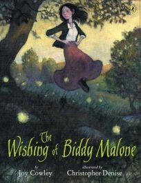 The Wishing of Biddy Malone