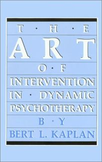 Art of Intervention in Dynamic
