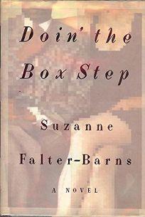 Doin the Box Step